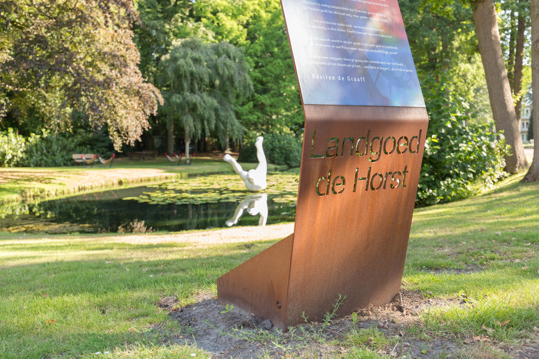 Landgoed De Horst-32