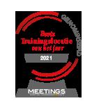meetingsaward